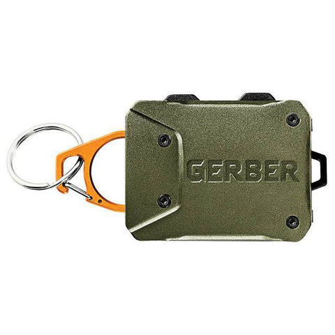 Vaughan Sports 350G       ~ GERBER DEFENDER TETHER LG New zealand nz vaughan