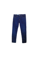 Blugi tight skinny Tom Tailor Denim barbati, albastri, marimea 30/32