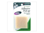 Thermoweb Adhesive Pick-Up, 2-Inch-by-2-Inch