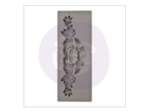 Prima Iod Vintage Art Decor Moulds