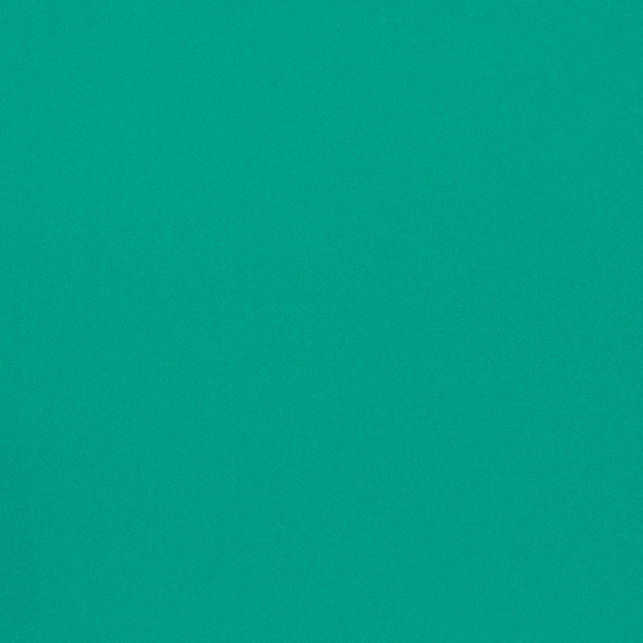 American Crafts POW Glitter Cardstock - Jade
