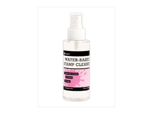 Ranger - Inkssentials Water-Based Stamp Cleaner