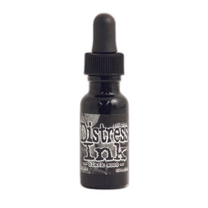 Ranger Tim Holtz Distress Ink Reinkers