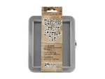 Ranger Tim Holtz Distress Crayon Tin - Empty