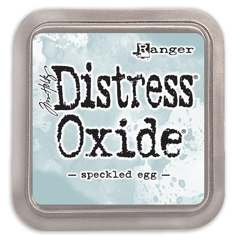 Ranger Tim Holtz Distress Oxides Ink Pads