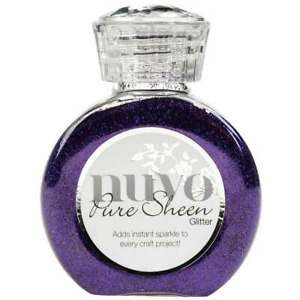 Tonic Nuvo Pure Sheen Glitter