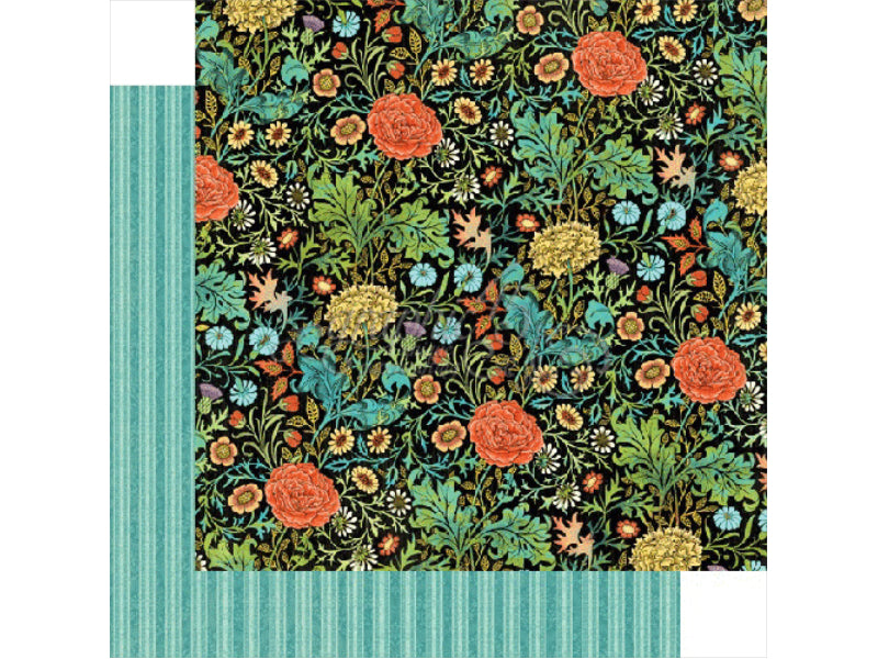 Graphic-45-Couture-Collection-Cardstock thumbnail 7