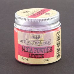 Prima Art Ingredients-Mica Powder