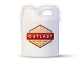 Outlast Q8 Log Oil