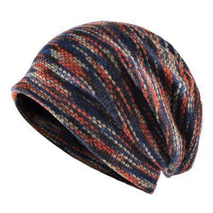 3528c382ab5 Hats and Beanies for Men and Women