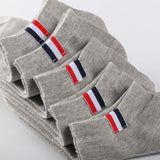 Women's Cotton Ankle Socks