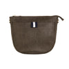 ELMS AND KING New York Shoulder Bag