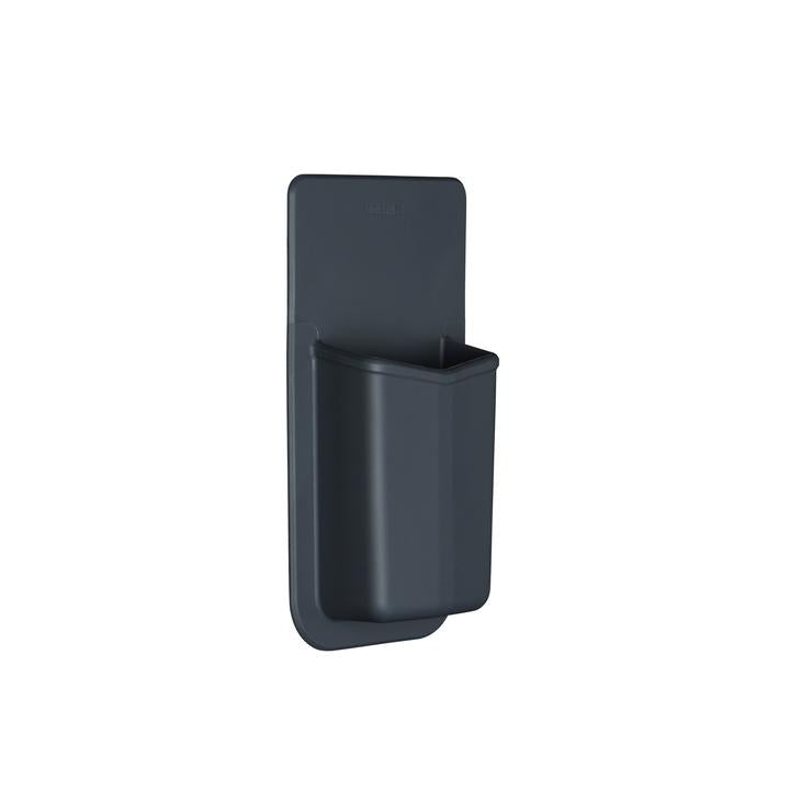 Henry Essentials Holder Slim