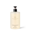 Masreille Memoir Hand Wash 450ml