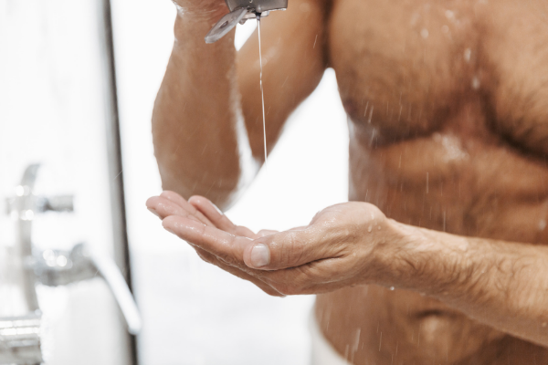 Why Men need to care about Intimate Hygiene ?