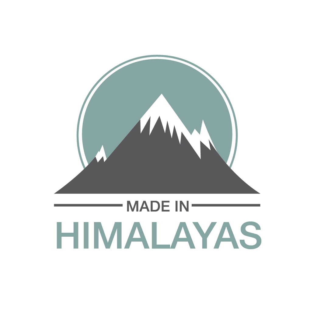 Himalayas Products