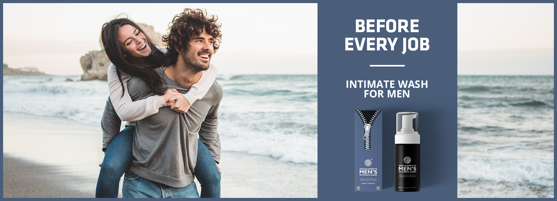 intimate-wash-for-men