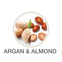 argan-and-almond