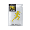 Skin Elements Anti Chafing Cream - Helps in Chafing & blisters (300 ml)