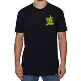 Knife Premium T-Shirt | Black