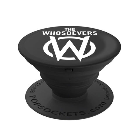 Whosoevers Stacked | Popsockets