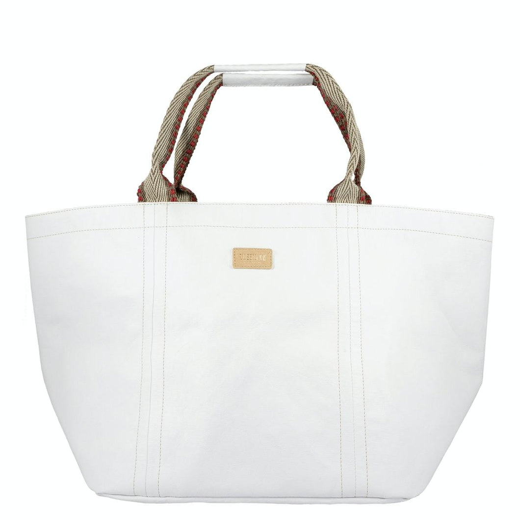 SIDNEY BAG - Infinity Concept Store