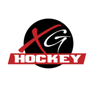 XG Hockey Shop