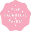 Five Daughters Bakery