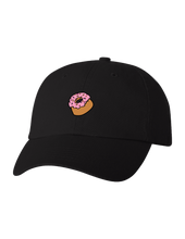 Load image into Gallery viewer, Donut Dad Hat