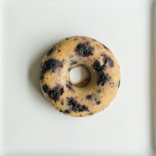 Load image into Gallery viewer, Huckleberry Cake (Paleo)