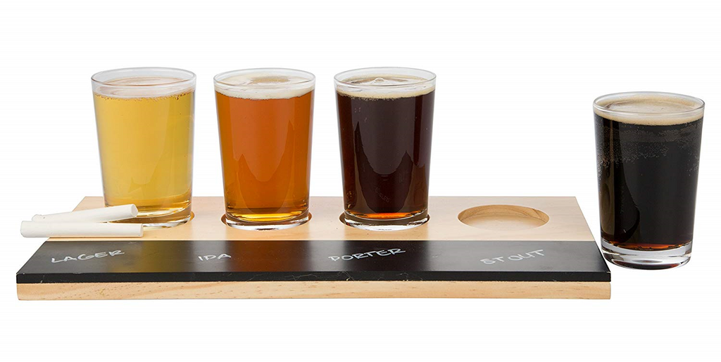 16 Best Gift Ideas for Beer Lovers 2019