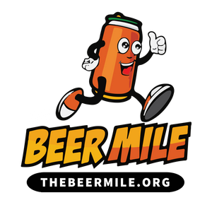 Submit a Beer Mile Event to our Race Calendar