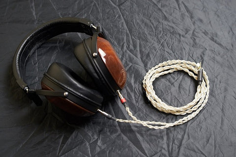 Headphone Modding Services In India
