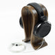 Headphone Stand- Omega
