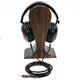 Headphone Stand: Royal Shark for Sennheiser, Sony, Audio-Technica, Bose, Beats, AKG, Logitech, Gaming Headset Display