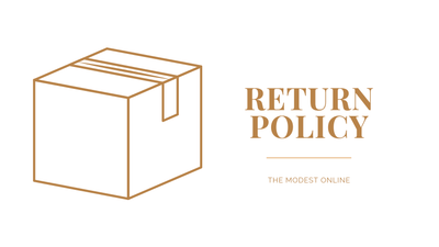 No Questions Asked Return Policy (14 days)