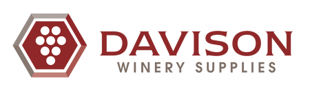 Davison Winery Supplies