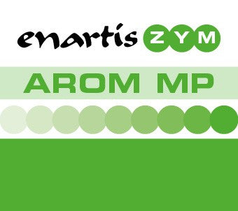ENARTIS ZYM AROM MP