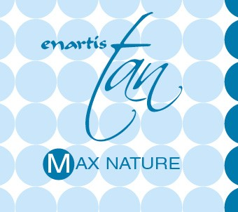 ENARTIS TAN MAX NATURE