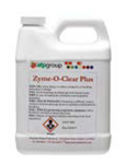 ZYME-O-CLEAR PLUS LIQUID - CLARIFICATION ENZYME