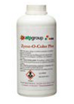 ZYME-O-COLOR PLUS LIQUID MACERATION ENZYME