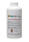 ZYME-O-FLOAT PLUS LIQUID