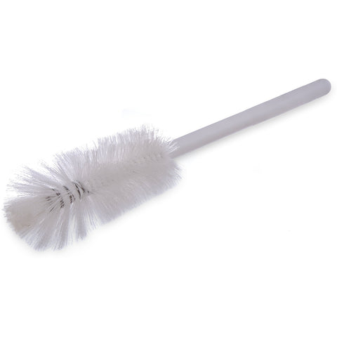 Polyester Bottle Brush