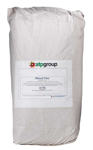 PHENOL-FINE PLUS