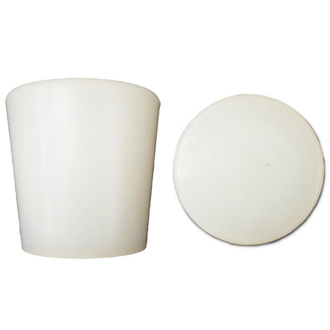 SILICONE BUNG