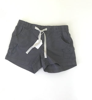 Children shorts by old navy