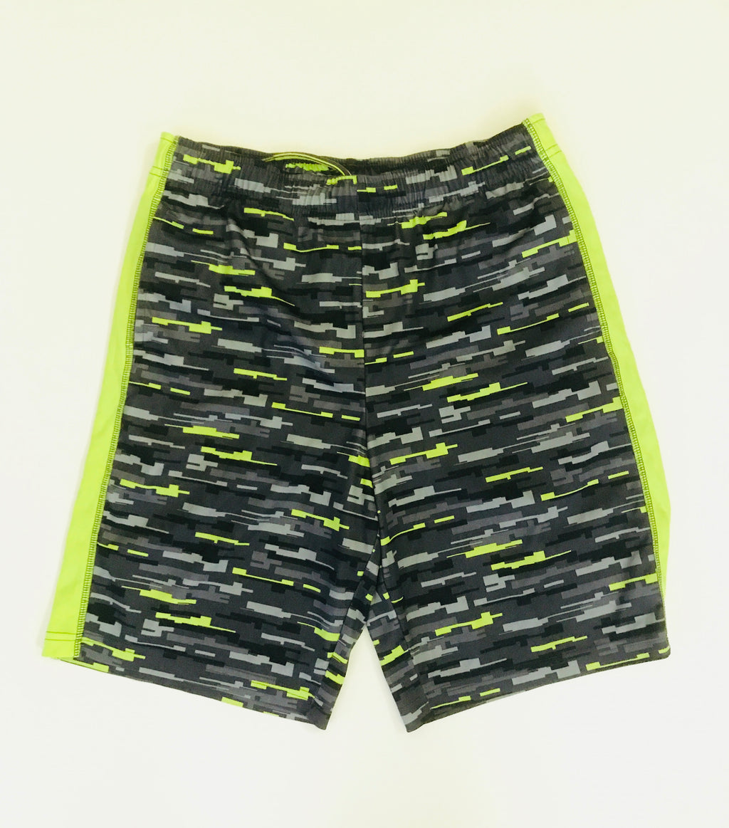 Women's Shorts by Tex Gear