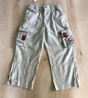 Boys Pants by OP (6)