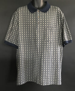 Men's Printed Shirt by Penguin Sport