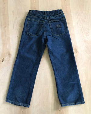 Girls U.S. Polo Assn.Jeans (6)